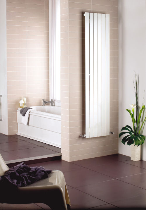Best radiators myson vertical radiators for Myson decor